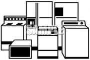 Appliance Small